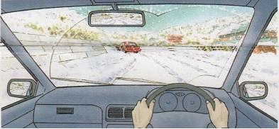 運転免許の試験問題攻略サイト   シカクン